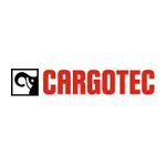 Logo_Cargotec