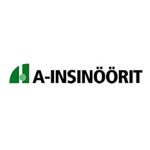 Logo_A-Insinoorit