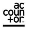Logo_Accountor