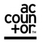 Logo_Accountor