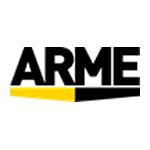 Logo_Arme