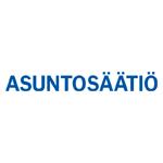 Logo_Asuntosaatio