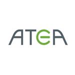 Logo_Atea