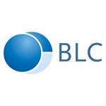 Logo_BLC