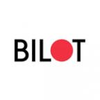 Logo_Bilot