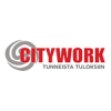 Logo_Citywork
