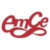 Logo_EmCe