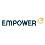 Logo_Empower