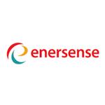 Logo_Enersense