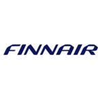 Logo_Finnair
