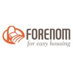 Logo_Forenom