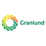 Logo_Granlund