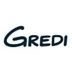 Logo_Gredi
