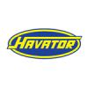Logo_Havator