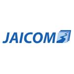 Logo_Jaicom
