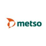 Logo_Metso