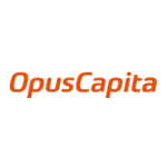 Logo_OpusCapita