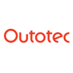 Logo_Outotec