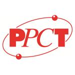 Logo_PPCT