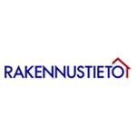 Logo_Rakennustieto