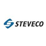 Logo_Steveco