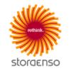 Logo_StoraEnso