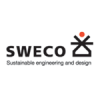 Logo_Sweco