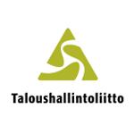 Logo_Taloushallintoliitto