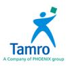 Logo_Tamro