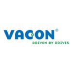 Logo_Vacon