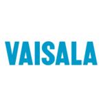 Logo_Vaisala