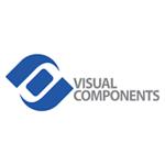 Logo_Visual_Compnents