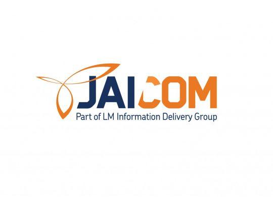 jaicom-logo-2