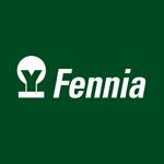 Logo_Fennia