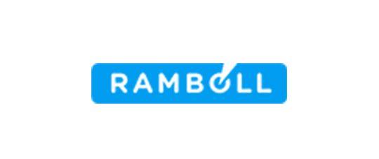 Ramboll_Logo_Websites2