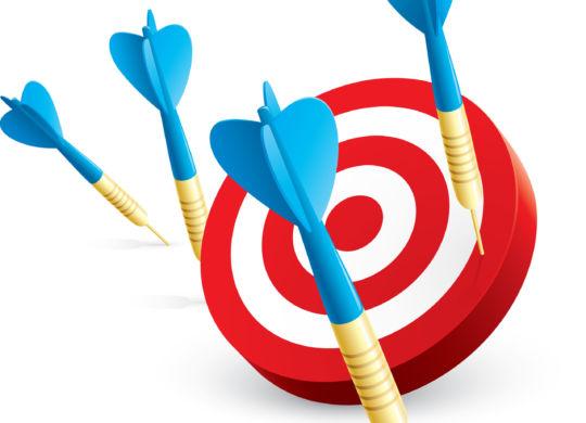Miten tuotteistaa keihäänkärkipalvelu tai päivittää palvelustrategia?