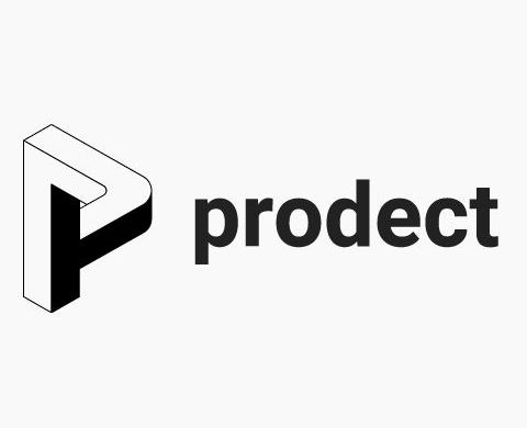 prodect