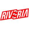 Logo_riveria