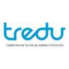 Logo_tredu
