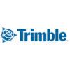 Logo_trimble