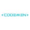 logo_codemen