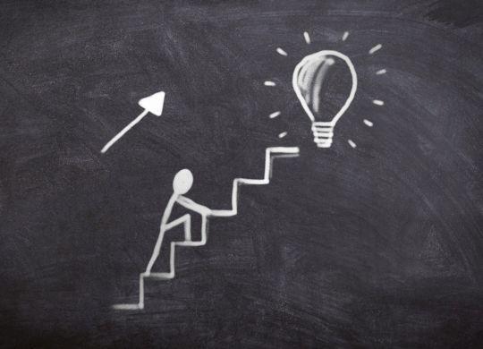 Tehokas palvelu hyödyttää asiakasta ja tarjoaa kilpailukykyä yrityksellesi.
