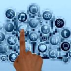 Oikean jakelukanavan avulla vauhditat myyntiäsi. Kerromme tässä artikkelissa muutamia esimerkkejä palveluiden jakelukanavista, joiden varaan kehittämilläsi kilapilueduilla voit vauhdittaa myyntiäsi.