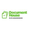 documenthousekameleon