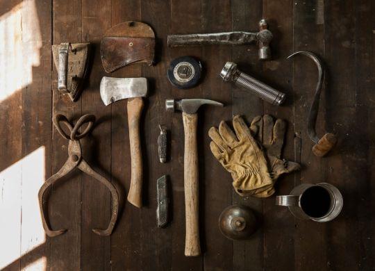 tools-gfe5e0fd4b_1920